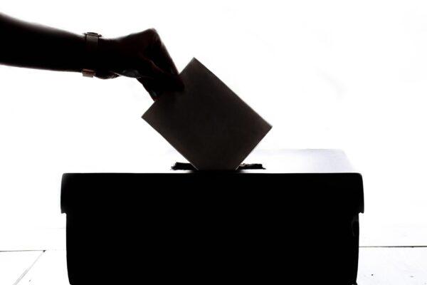 Wahl der Wahlpflichtfächergruppe