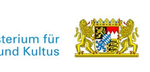 Informationen zum Schulstart vom Kultusministerium